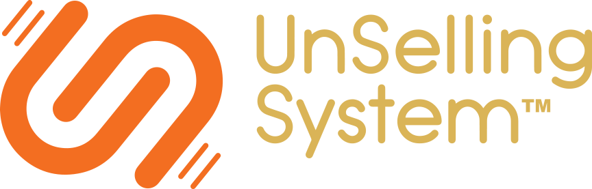UnSelling System™