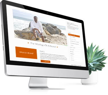 UnSelling System Membership Site