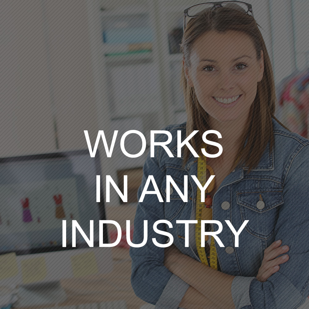 Unselling System Works In Any Industry